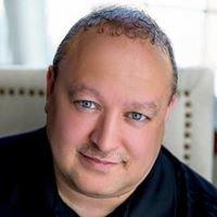 Pete Driver Associate Broker Century 21 Real Estate Associates, LLC