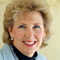 Patti Krings, REALTOR, Dillard Group