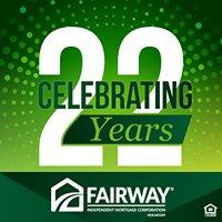 Fairway Mortgage of Salem