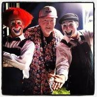 Mr. Fun's Costumes and Magic Emporium
