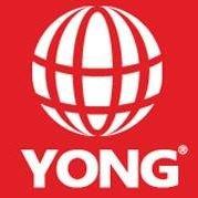 YONG Real Estate
