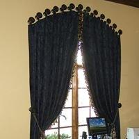 Window Concepts Inc.