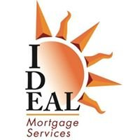 Ideal Mortgage Services, LLC