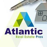 Atlantic Pros, Real Estate