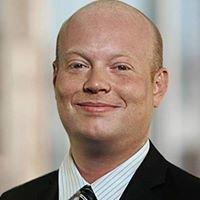 Adam Garman-Sr. Loan Officer-Ruoff Home Mortgage