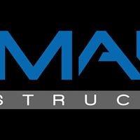 Armada Construction
