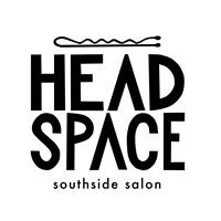 Headspace Southside Salon