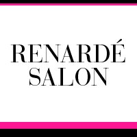 Renardé Salon