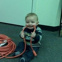 OHMS Electrical Services