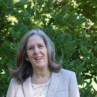 Barbara Long - Ottawa Real Estate
