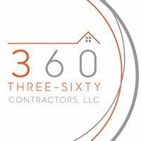 360 Contractors, LLC