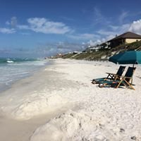 Santa Rosa Beach, Gulf Coast Florida