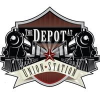 The Depot at Union Station