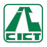 Colegio de Ingenieros Civiles de Tapachula AC