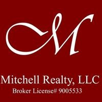 Mitchell Realty, LLC