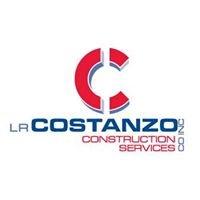 L.R. Costanzo Co., Inc.