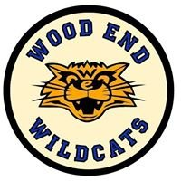 Wood End Elementary PTO