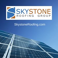 Skystone Roofing