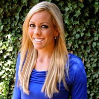 Aimee Farrell at HomeSmart Realty Group