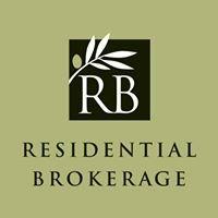 Residential Brokerage