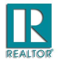 Meghan Dailey Realtor at Champions Real Estate Group