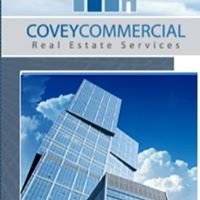 Covey Commercial