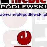 Meble Podlewski