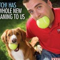 Fetch! Pet Care of NW Denver