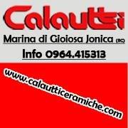 Calautti Giuseppe & Figli srl