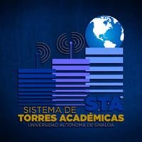 Torre Académica Culiacán - UAS