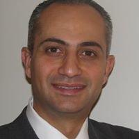 Simi Valley Dentist - Armond Aghakhani, DDS
