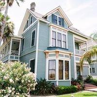 Galveston's Grand Victorian