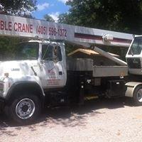 Able Crane