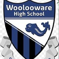 Woolooware High School