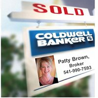 Patty Brown, Coldwell Banker Valley Brokers