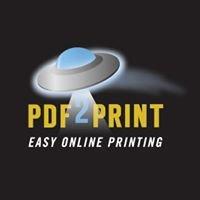 Pdf2print