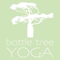 Bottle Tree YOGA
