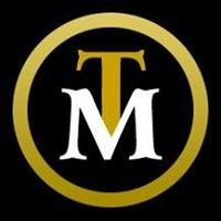 TitleMax LLC