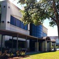 City Of Houston Health Department