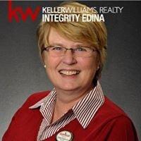 Debbie Danielson - Keller Williams Integrity Edina