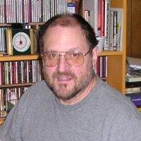 Daniel J. Chesny, Contractor
