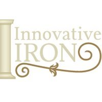 Innovative Iron
