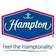 Hampton Inn & Suites Streetsboro