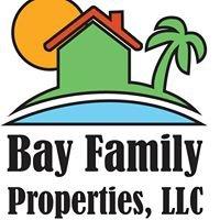 Bay Family Properties