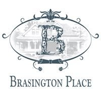 Brasington Place