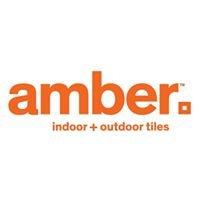 Amber Tiles Kingsford