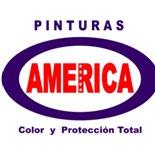 Pinturas América S.A.