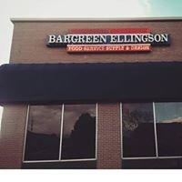 Bargreen Ellingson Denver
