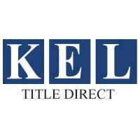 KEL Title Direct