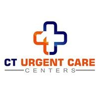 CT Urgent Care Centers